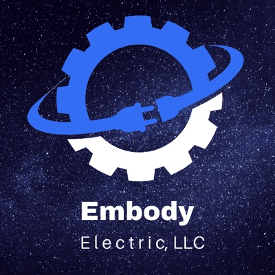 Avatar for Embody Electric LLC