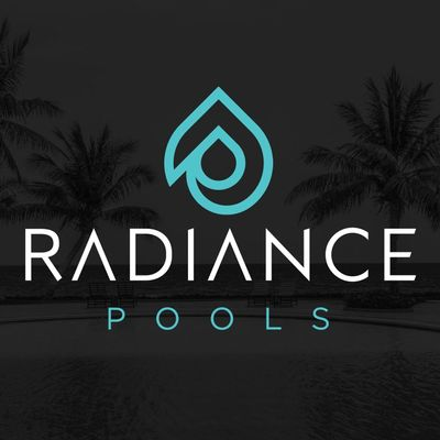 Avatar for Radiance Pools