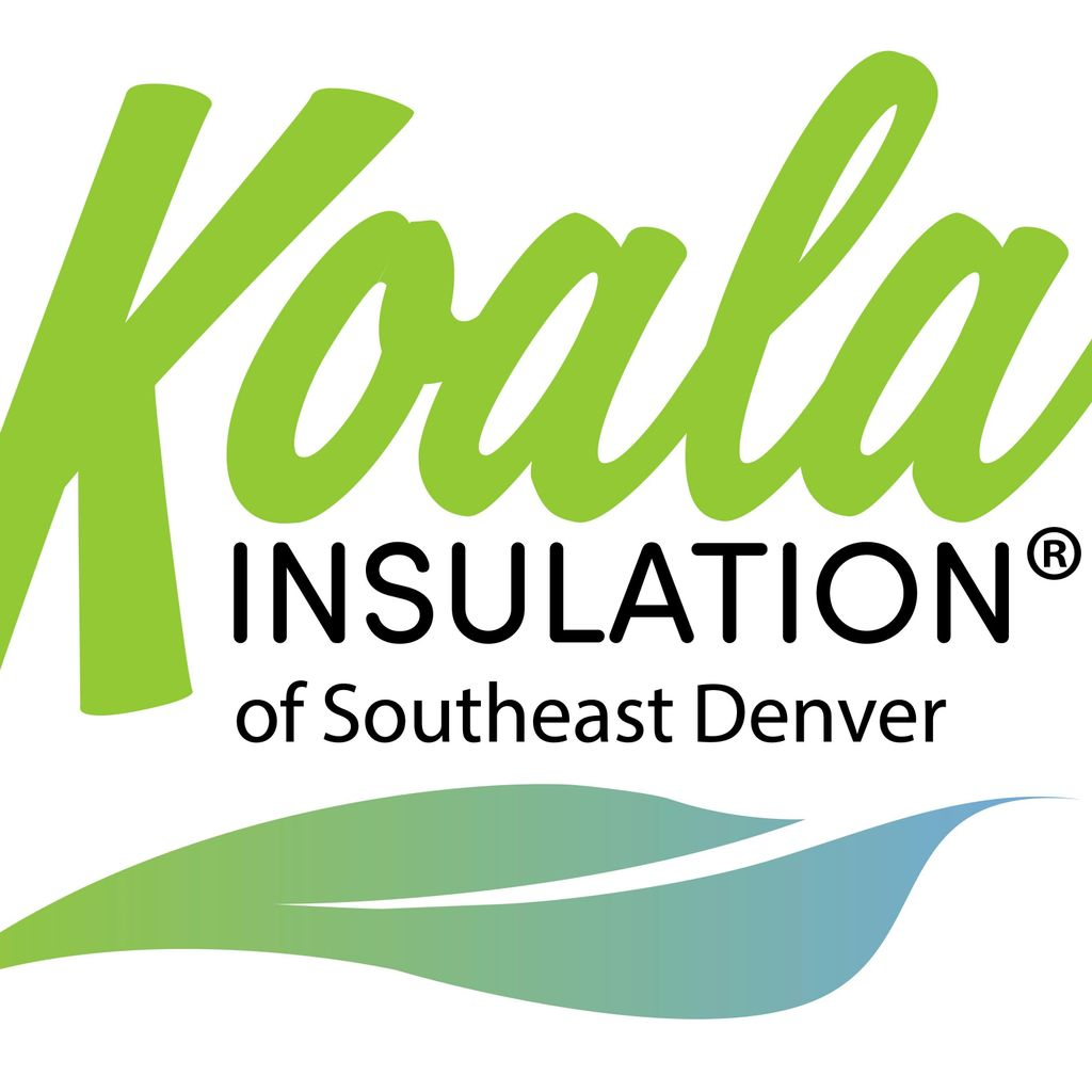 Koala Insulation of Southeast Denver