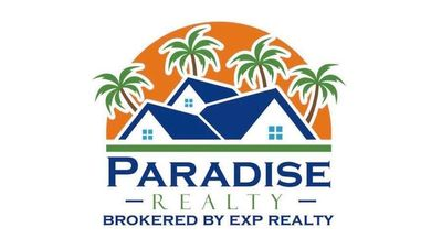 Avatar for Paradise Realty