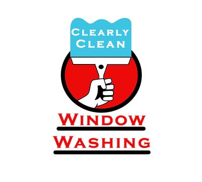 Avatar for Clearly Clean Window Washing