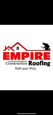 Avatar for Empire roofing