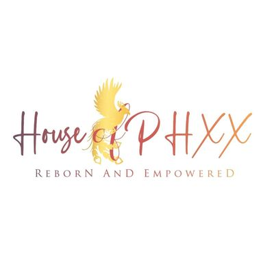 Avatar for House of PHXX