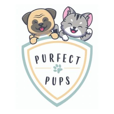Avatar for Purfect Pups Pet Services