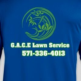 Avatar for G.a.c.e Lawn & Painting Serv.