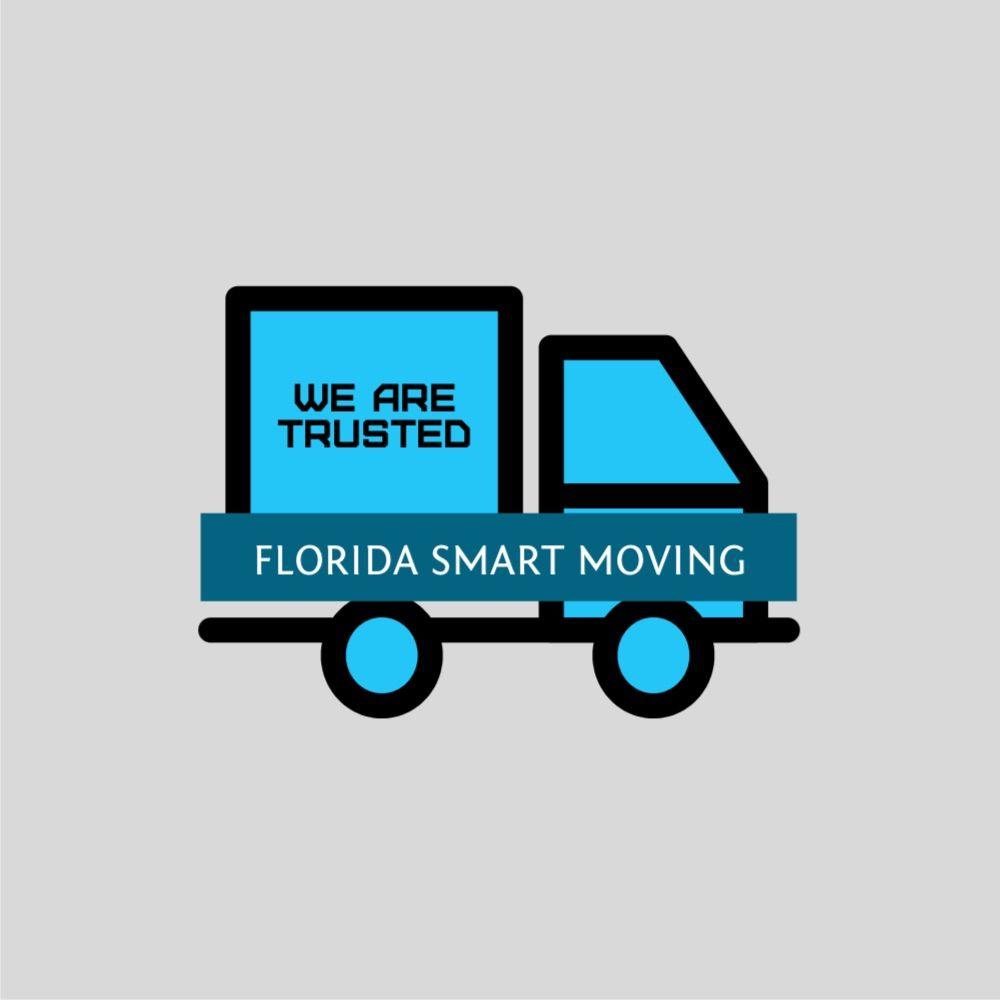 Florida Smart Moving LLC.