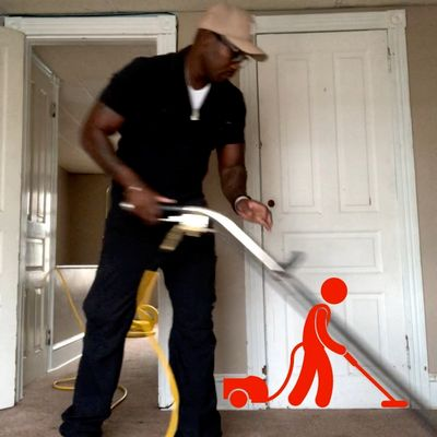 Avatar for Pro Clean Flooring