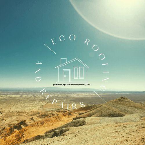 Eco Roofing & Repair
