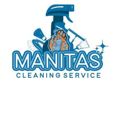 Avatar for Manitas Cleaning Service