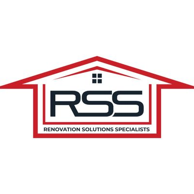 Avatar for Renovation Solutions Specialists
