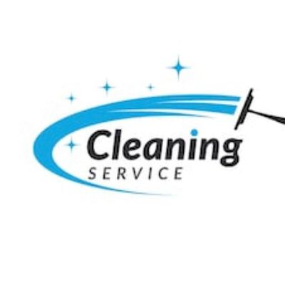 Avatar for Biggie's Cleaning Service