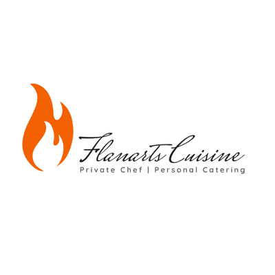 Avatar for Flanarts Cuisine