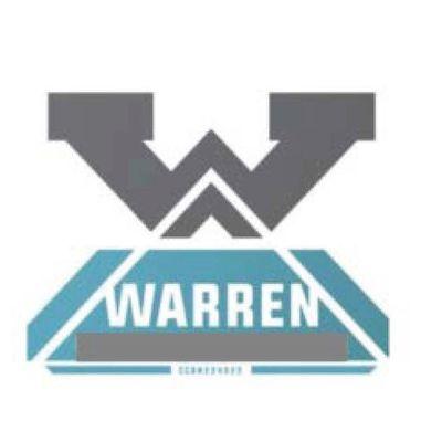 Avatar for Warren Builders Contractor CAD Design/Drafting