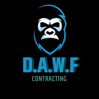 Avatar for DAWF Flooring Contractor