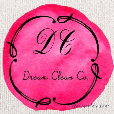 Avatar for Dream Clean LLC