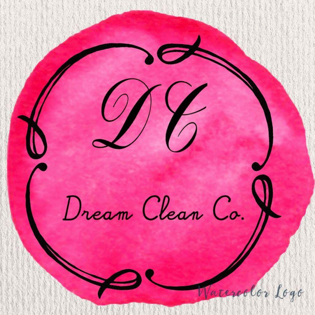 Dream Clean LLC