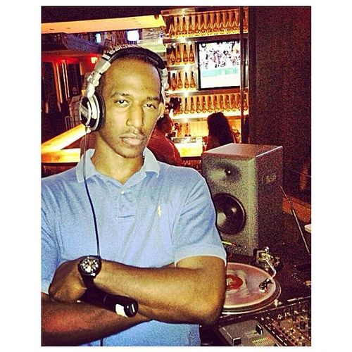 NFL Event@ Jay - Z 40/40 Club New York