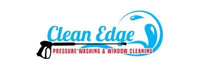 Avatar for Clean Edge Pressure Washing & Window Cleaning