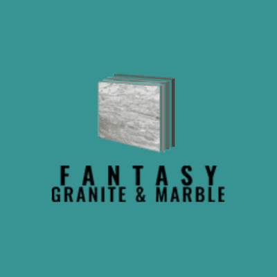 Avatar for Fantasy Granite And Marble LLC