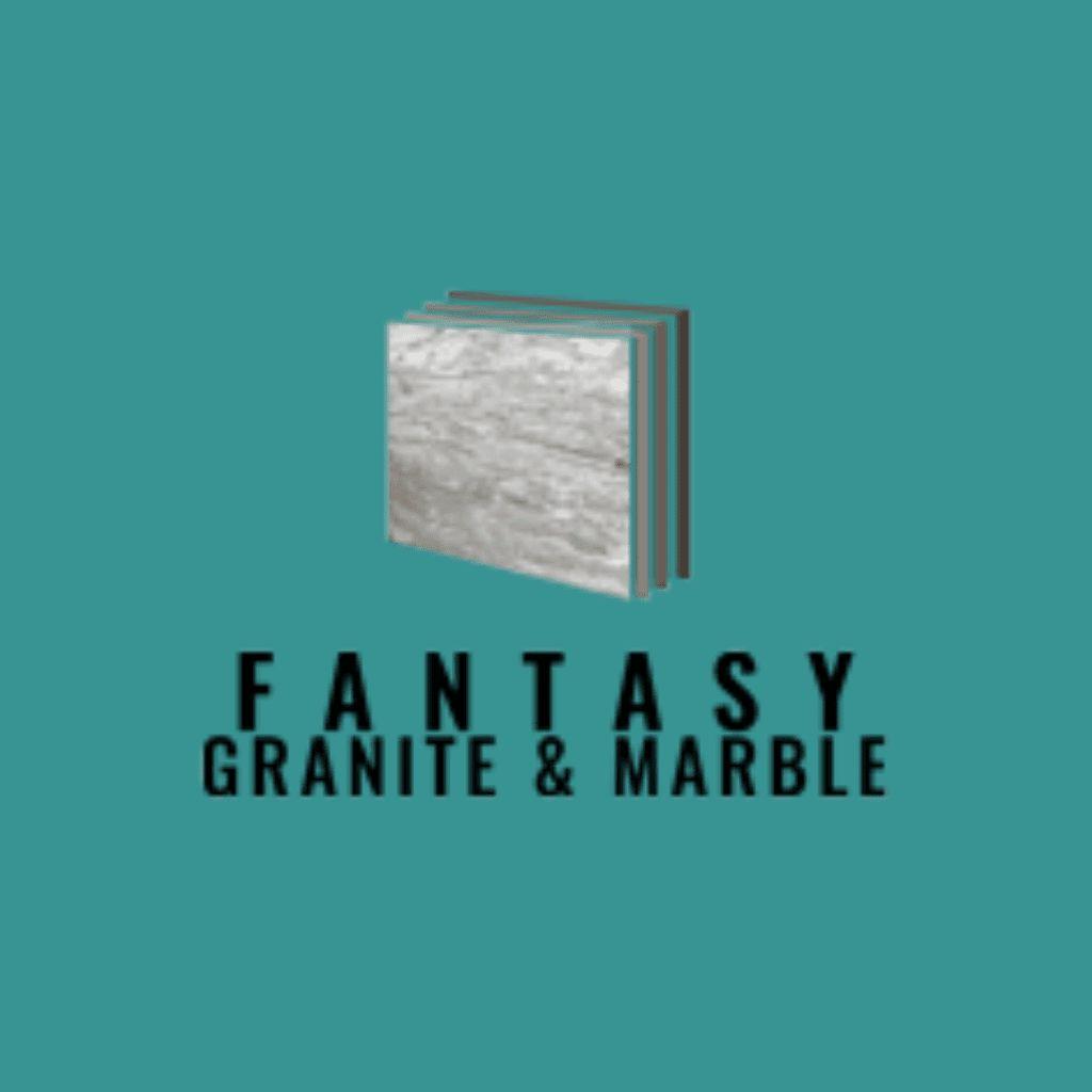 Fantasy Granite And Marble LLC