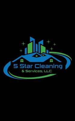 Avatar for 5 Star Cleaning & Services