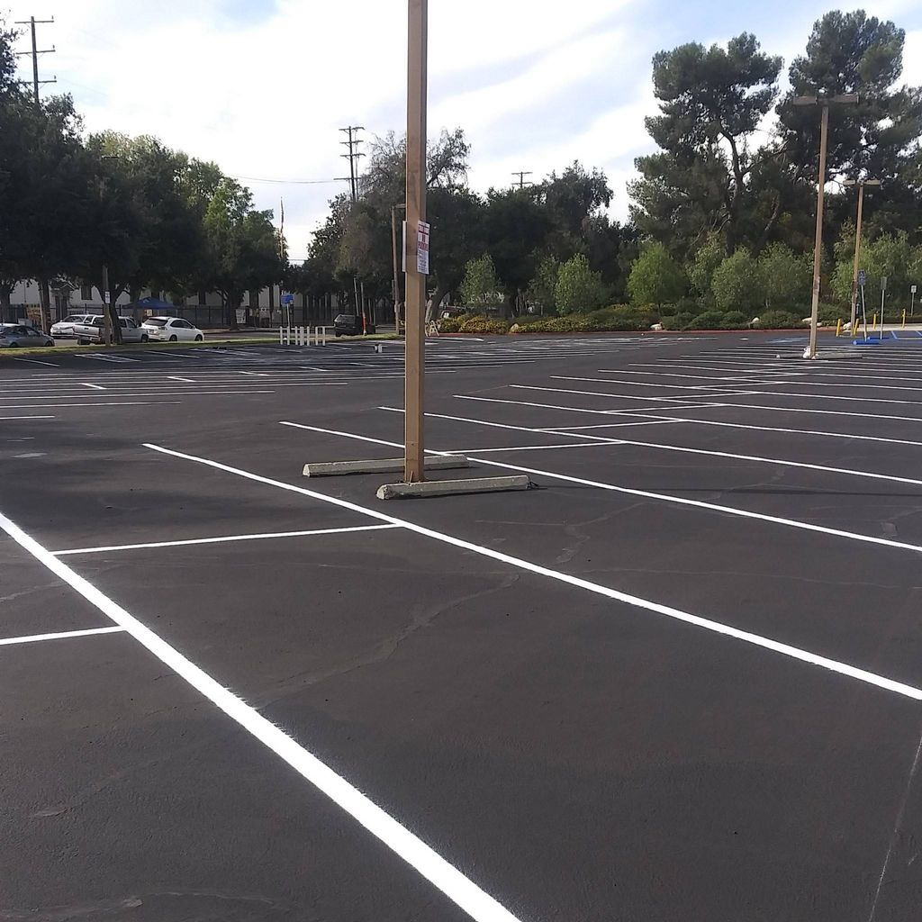 Rays Paving Solutions Inc