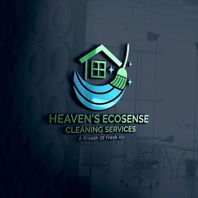 Avatar for Heaven's Ecosense Cleaning Services