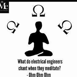 RE Electrical