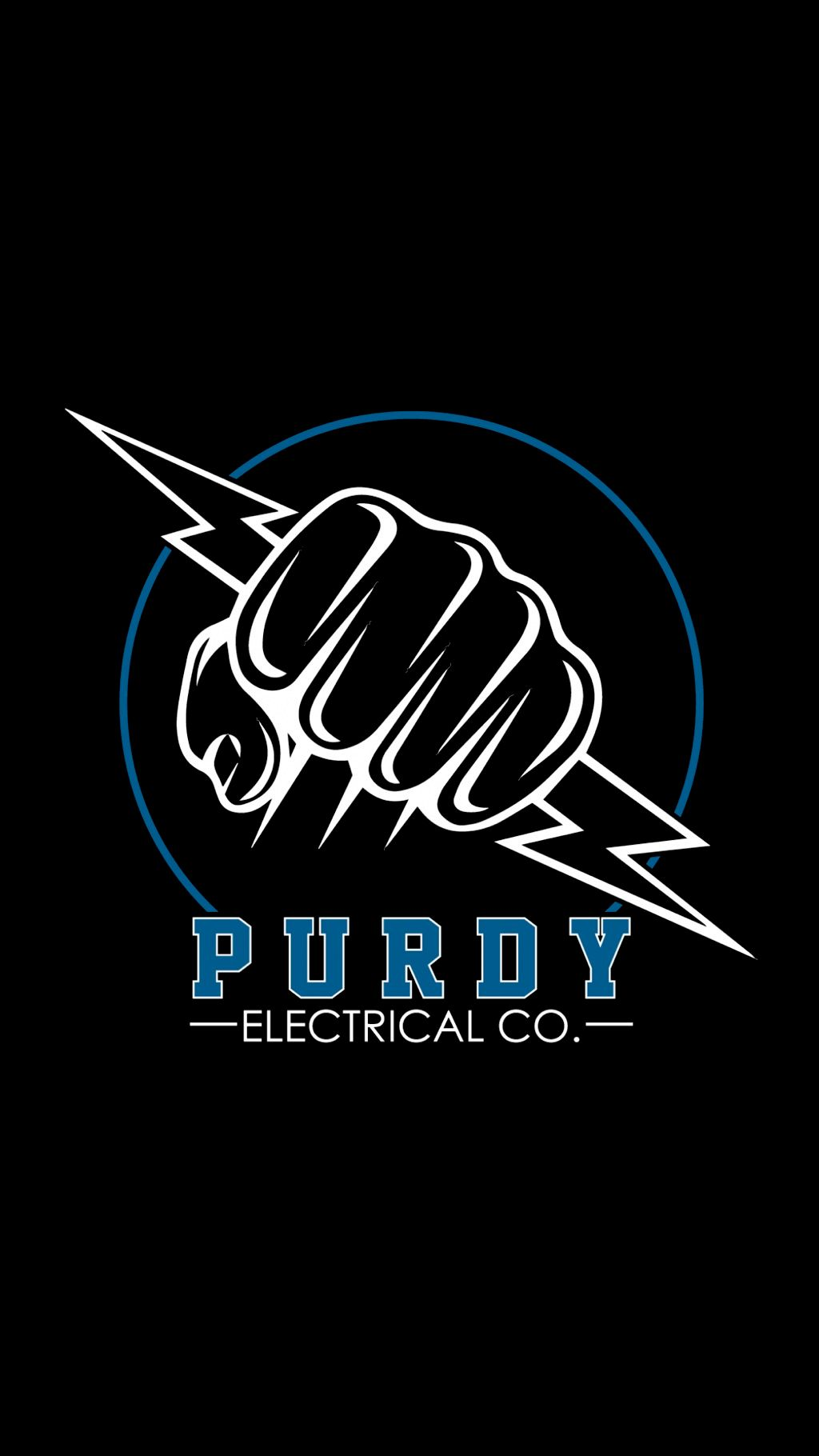Purdy Electrical Co.
