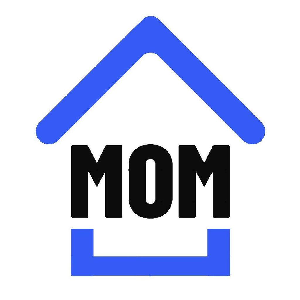 Move Out Men
