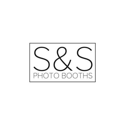 Avatar for S&S Photo Booths
