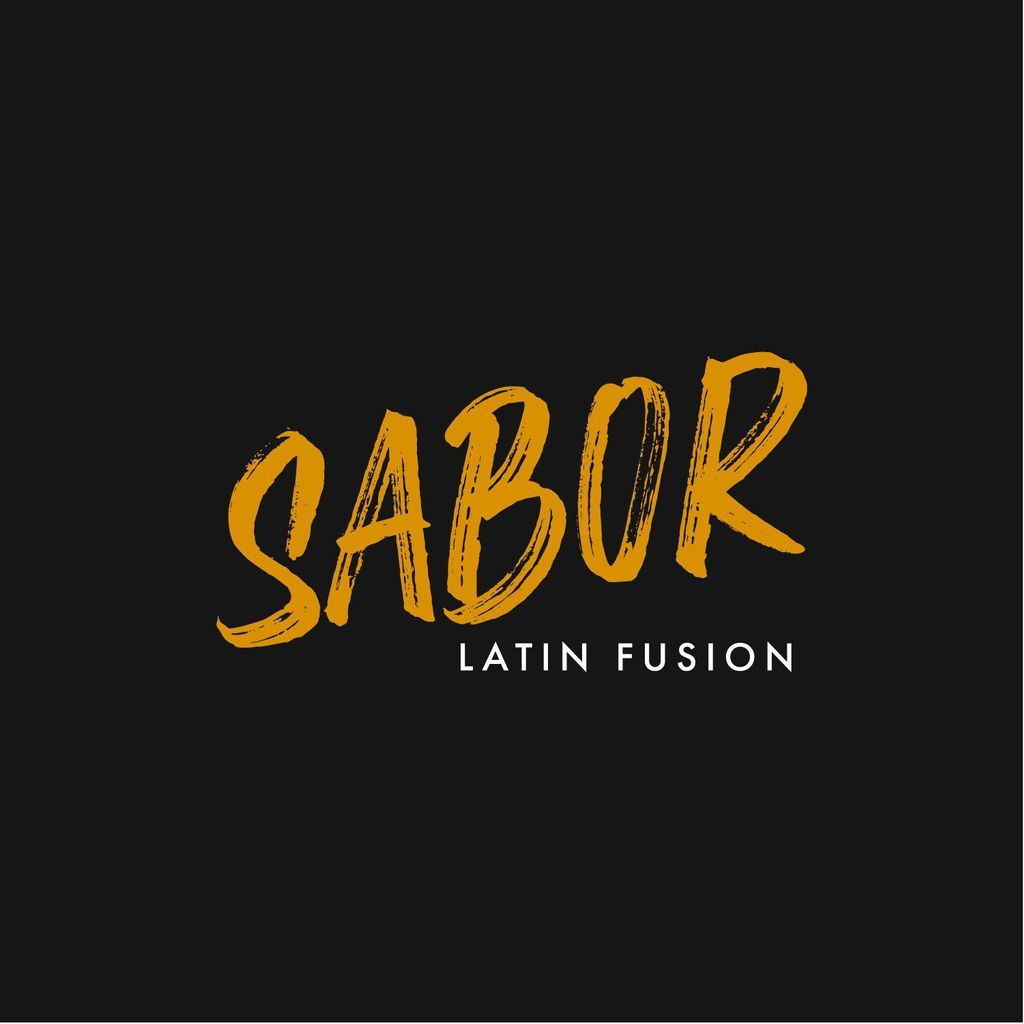 Sabor Latin Fusion