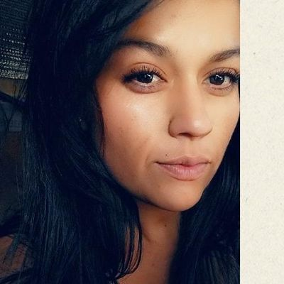 Avatar for Elizabeth Ruiz