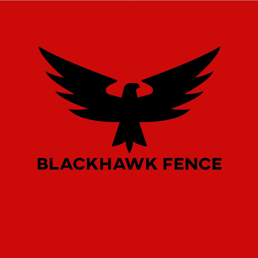 BlackHawk Fence