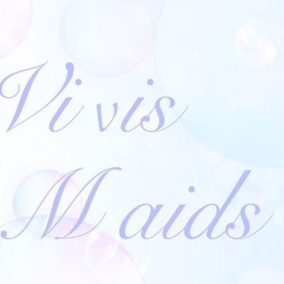 Avatar for Vivi's Maids