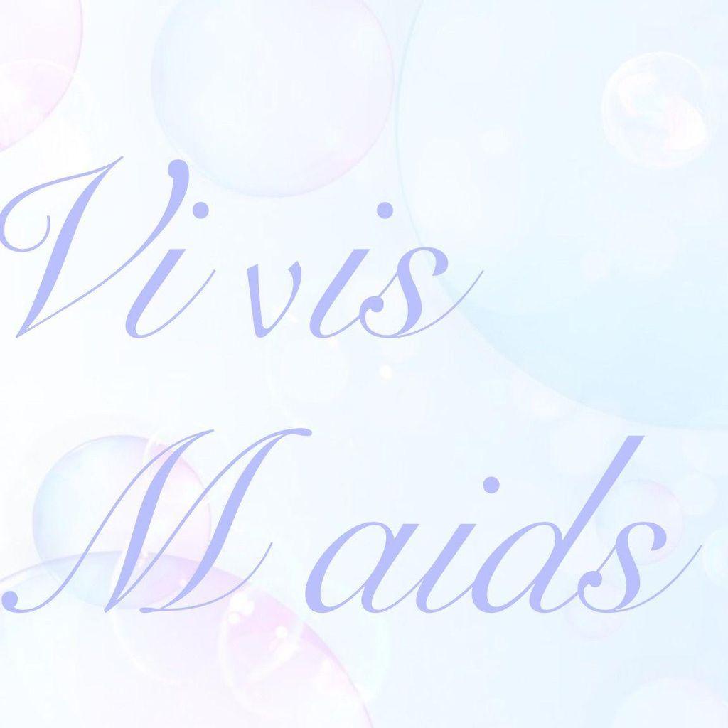 Vivi's Maids