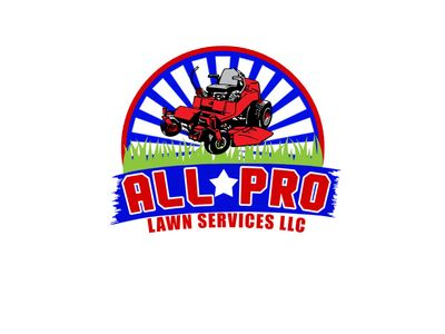 Avatar for All Pro Lawn Services