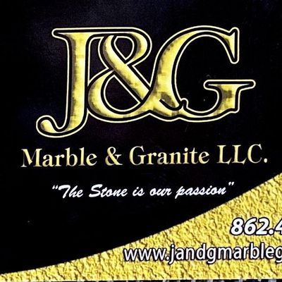 Avatar for J&G Marble Granite llc