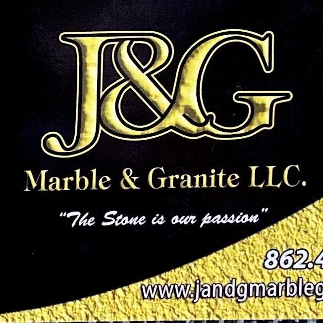 J&G Marble Granite llc