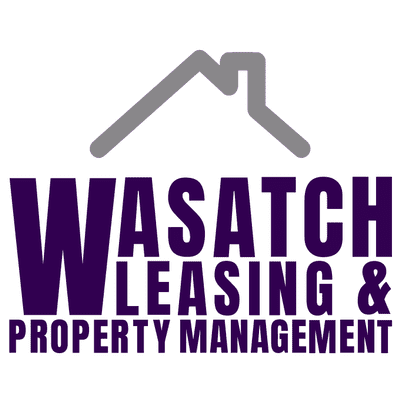 Avatar for Wasatch Leasing & Property Management