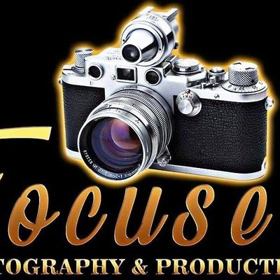 Avatar for Focused Photography & Production LLC