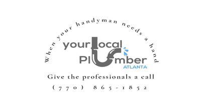 Avatar for Your Local Plumber Atlanta LLC