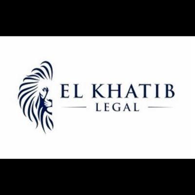 Avatar for El Khatib Legal, Inc.
