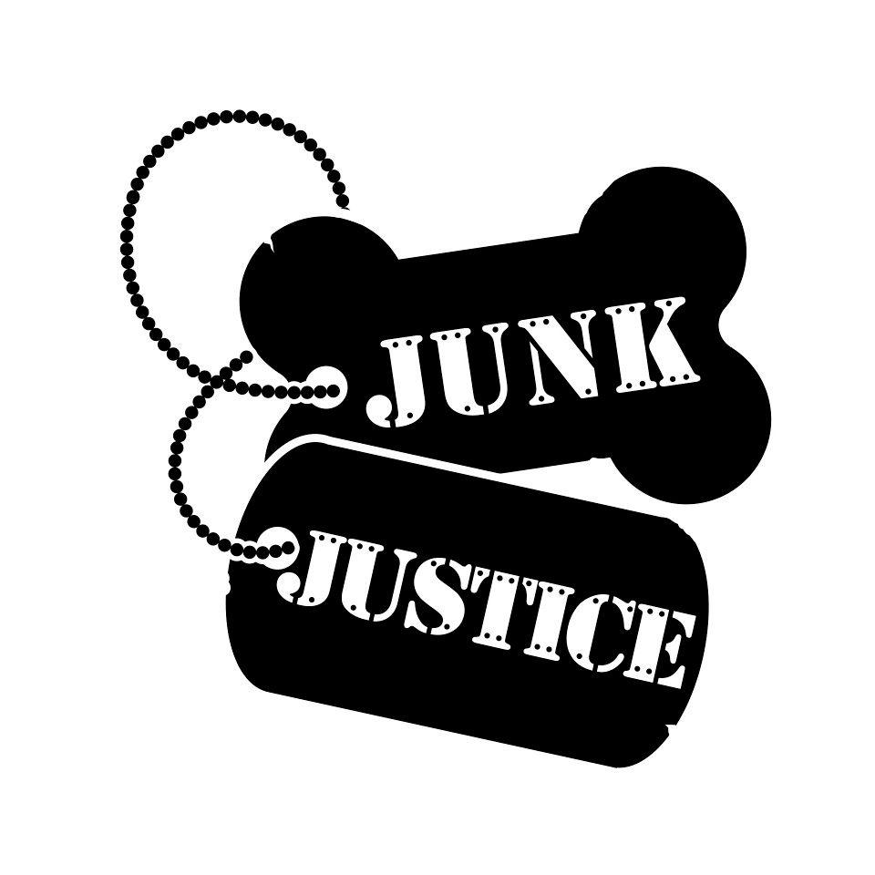 Junk Justice llc