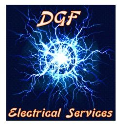Avatar for DGF Electrical and General Services LLC