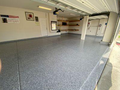 Avatar for Canelas Floor Coatings