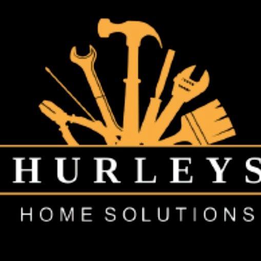 Hurleys Home Soultions LLC