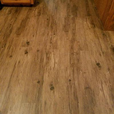 Flooring Companies In Duluth Mn, Laminate Flooring Duluth Mn