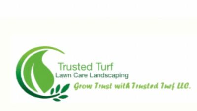 Avatar for Trusted Turf LLC