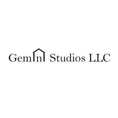 Avatar for Gemini Studios LLC